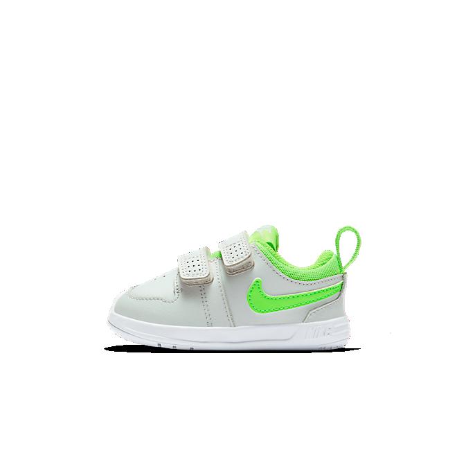 Nike Pico 5 AR4162-002