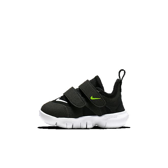 Nike Free RN 5.0 AR4146-001