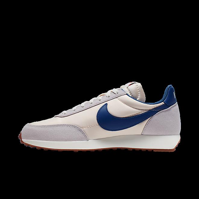 Nike Air Tailwind 79 487754-011