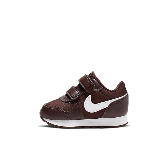 Nike MD Runner 2 PE CD8524-200