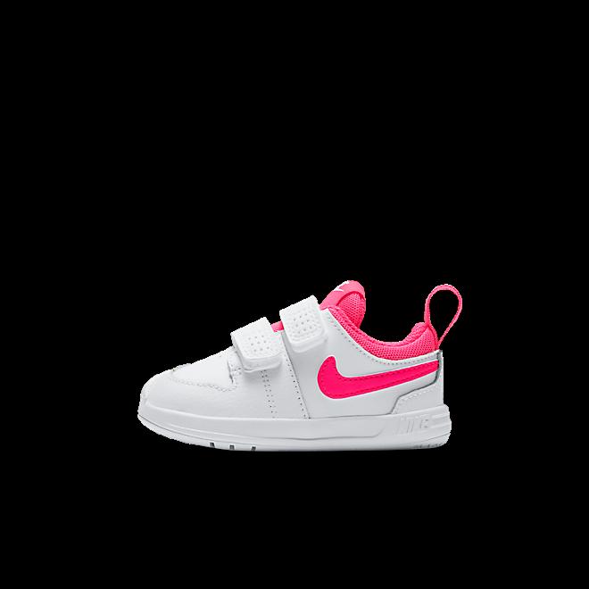 Nike Pico 5 AR4162-102