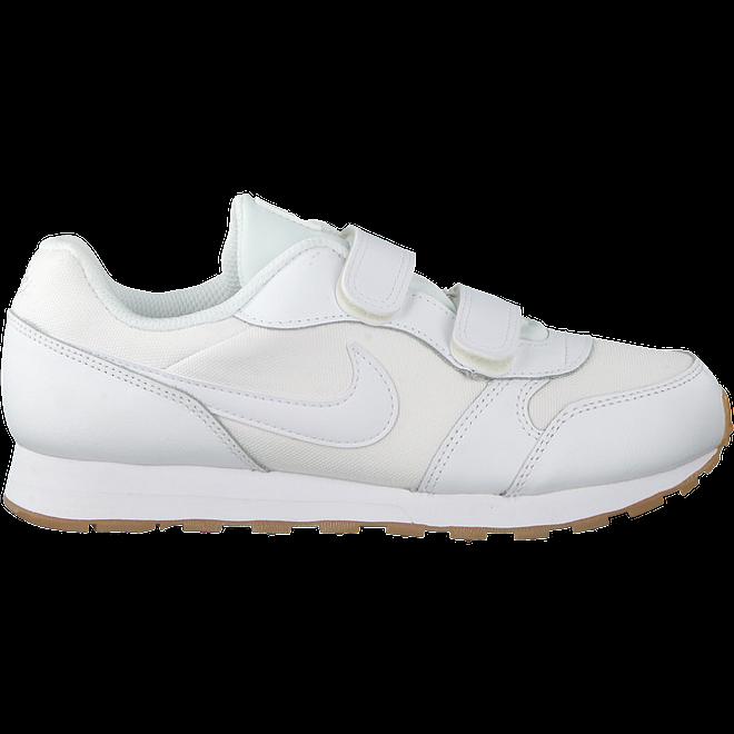 Nike Md Runner 2 Flrl