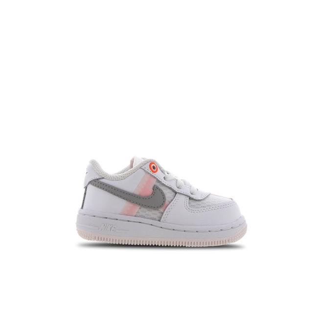 Nike Af1 Lv8 CJ7162-100