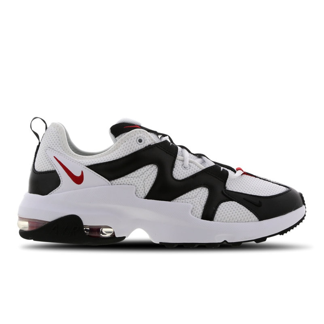 latest design thoughts on running shoes Nike Air Max Graviton | AT4525-100