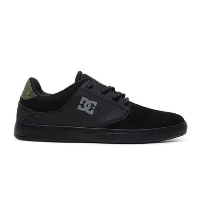 DC Shoes Plaza TC SE