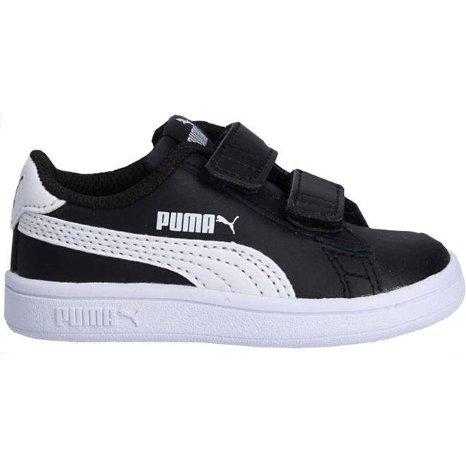 Puma Smash v2 Junior