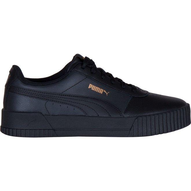 Puma Carina L Sneaker Dames | 370325-08 | Sneakerjagers
