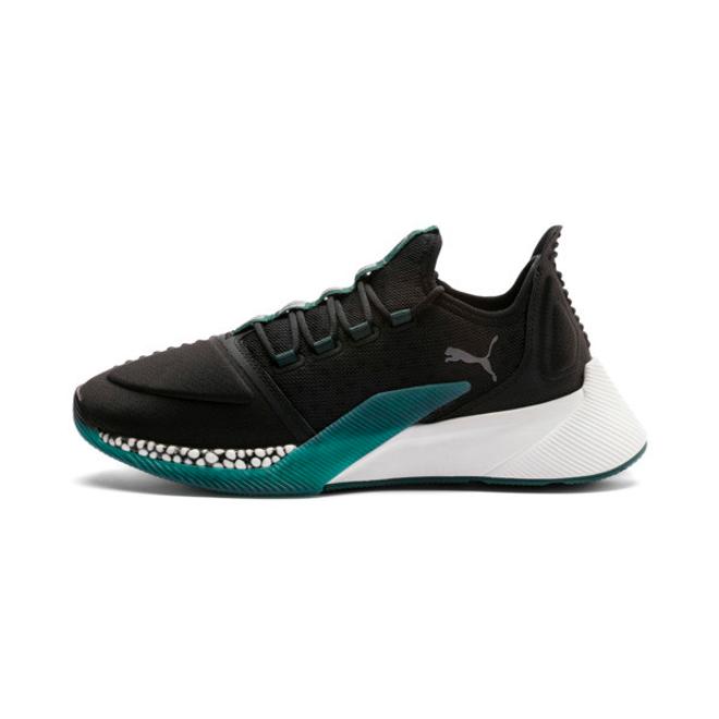 Puma Xcelerator Running Shoes