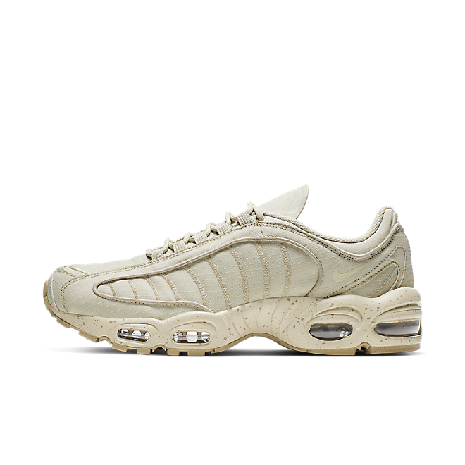 Nike Air Max Tailwind IV SP 'Sandtrap'