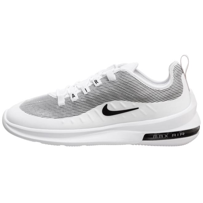 Nike Sportswear Air Max Axis Premium