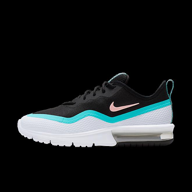 Nike Sportswear Air Max Sequent 4.5