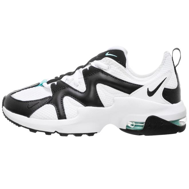Nike Sportswear Air Max Gravitation | AT4404 101
