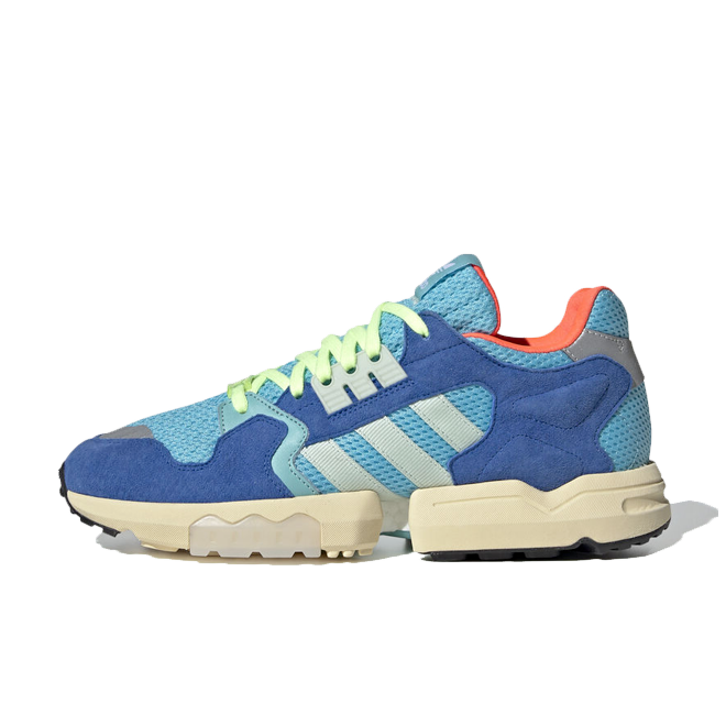 adidas ZX Torsion 'Blue'