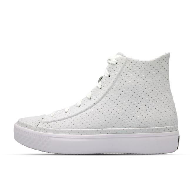 Converse All Star CTAS Modern HI