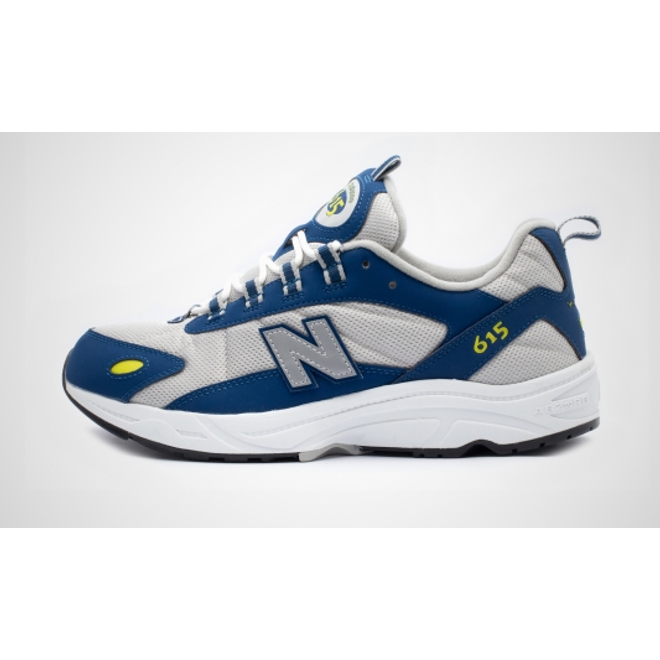 New Balance ML615NBS