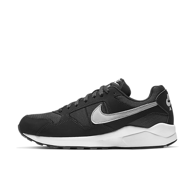 Nike Air Pegasus 92 Lite 'Black'