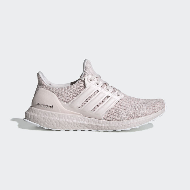 adidas UltraBOOST w Orchid Tint S18/ Orchid Tint S18/ Core Black G54006