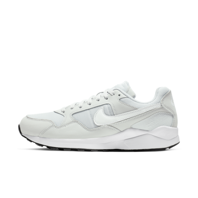 Nike Air Pegasus 92 Lite 'Pure Platinum'