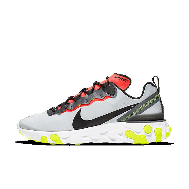 Nike React Element 55 SE | BV1507 003