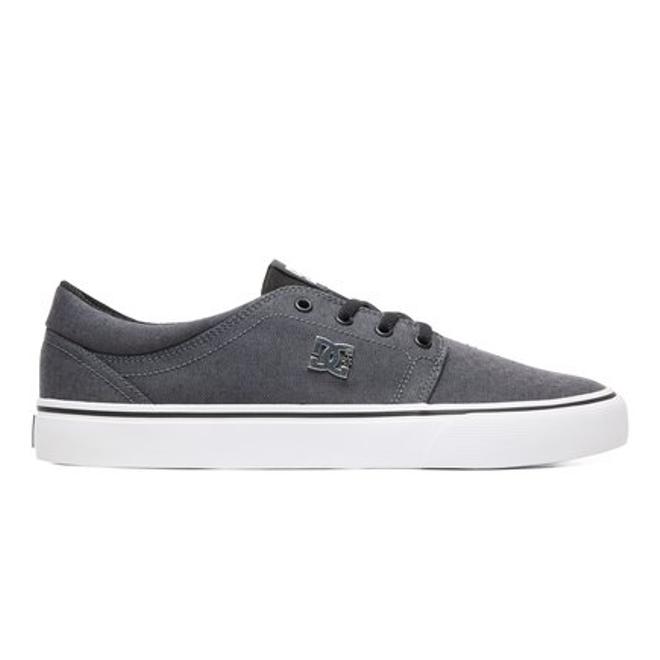 DC Shoes Trase TX SE