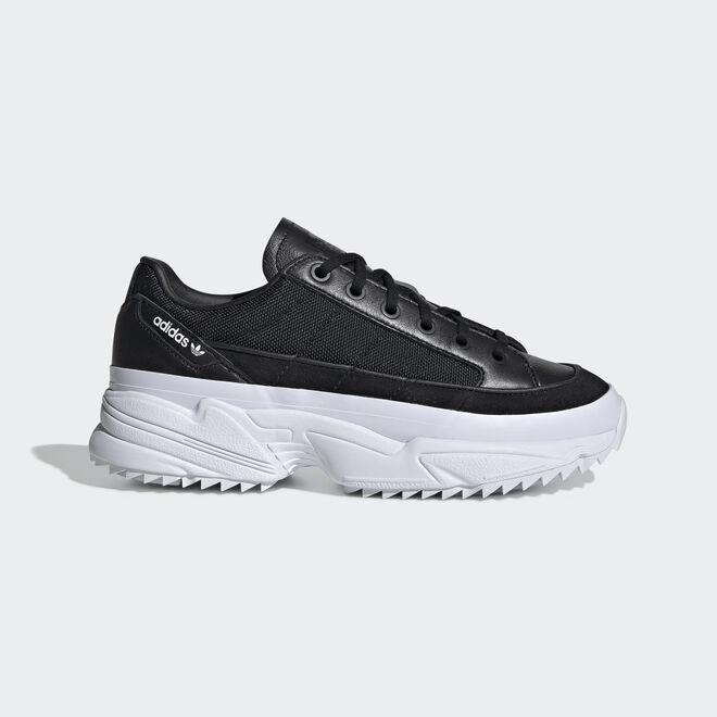 Adidas - Kiellor Women