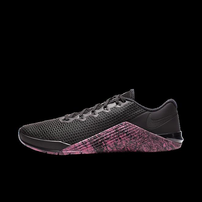 Nike Metcon 5 'Sunset Pulse'