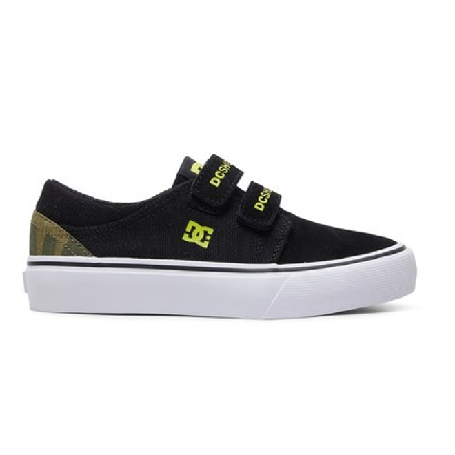 DC Shoes Trase V TX SE