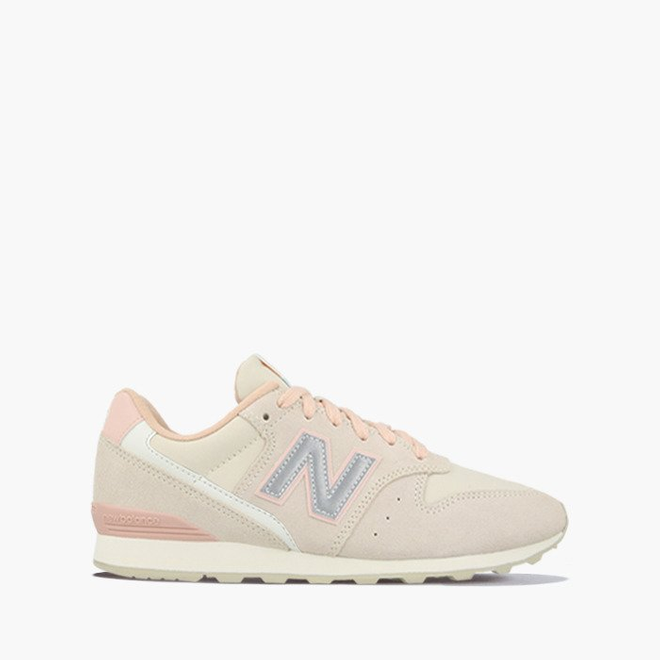 New Balance WL996AA (Oyster)