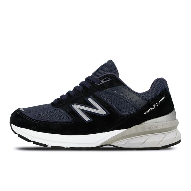 New Balance W 990 NV5
