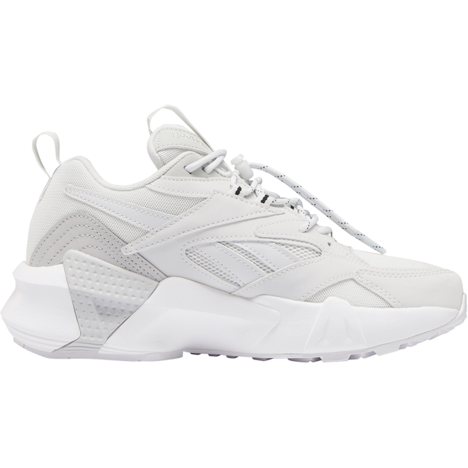 Reebok Aztrek Double Nu Laces