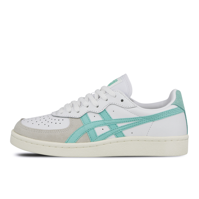 Asics Onitsuka Tiger GSM (White / Ice Green)