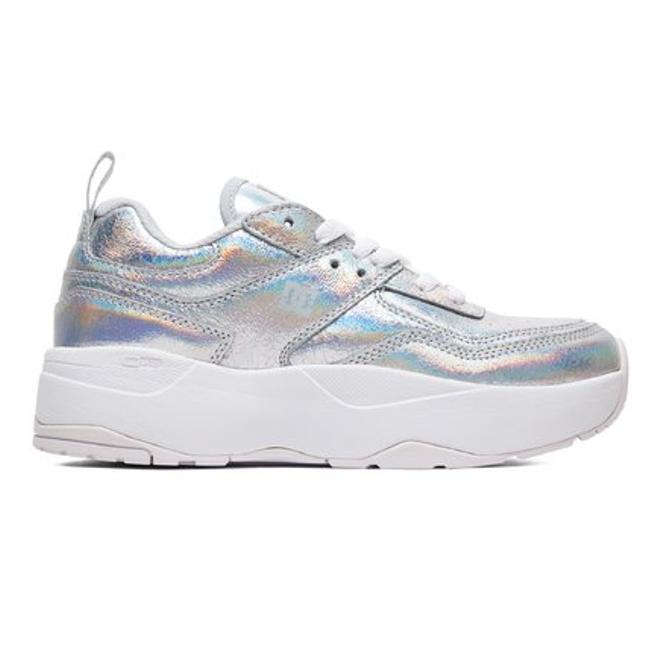 DC Shoes E.Tribeka Platform SE