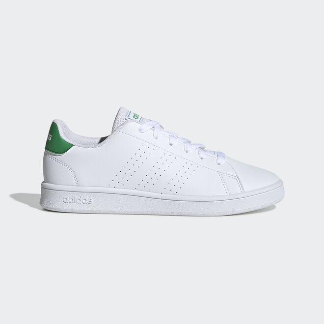 Adidas Advantage Sneaker Junior