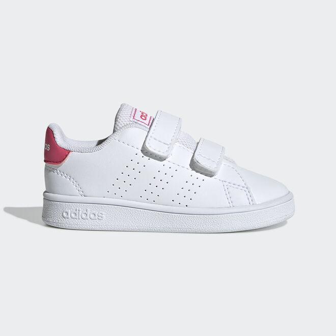 Adidas Advantage Sneaker Meisjes