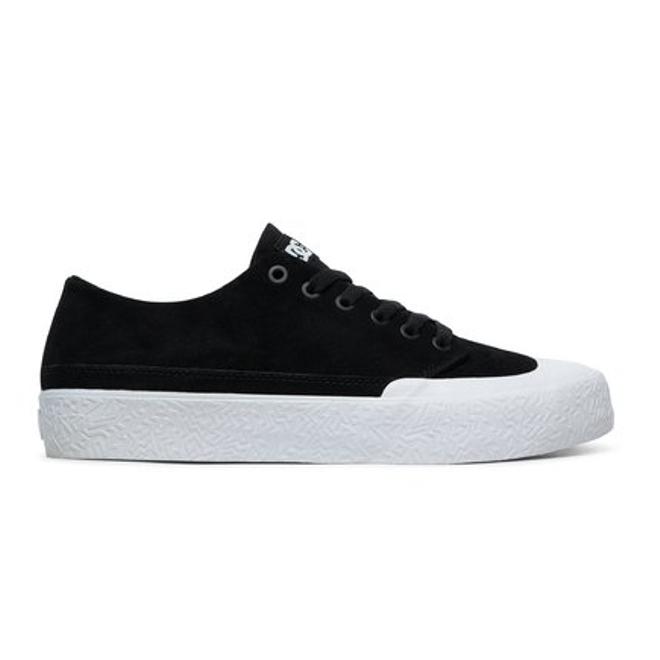 DC Shoes T