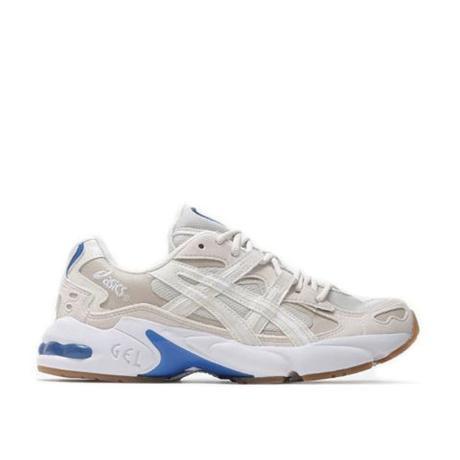 Asics Gel Kayano 5 OG Birch | 1021A164 200