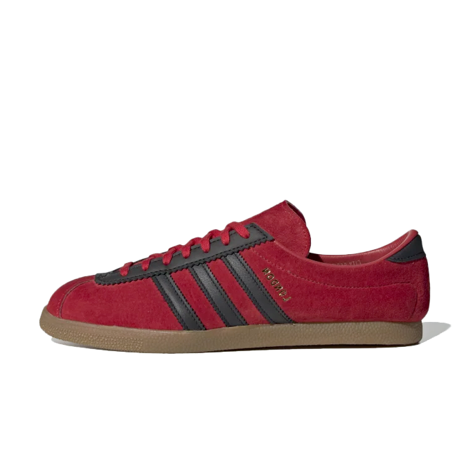 adidas London 'Scarlet' EE5723