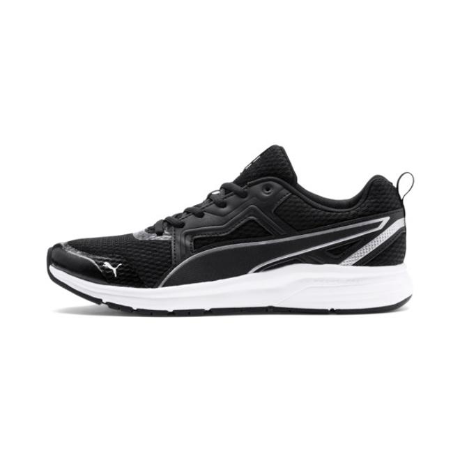 Puma Pure Jogger Running Shoes