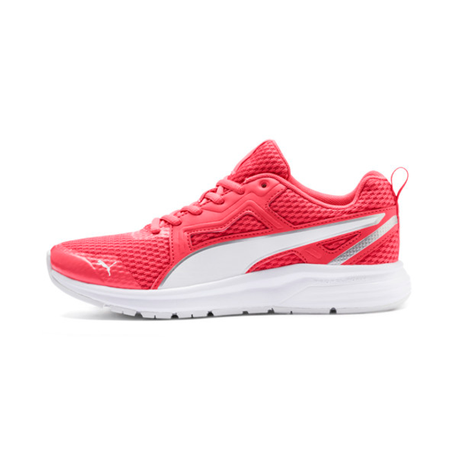 Puma Pure Jogger Running Shoes