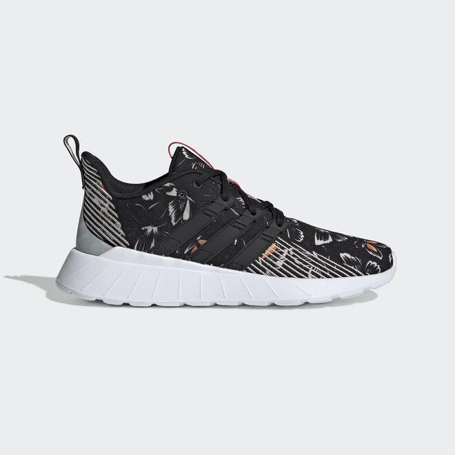 adidas FARM Rio Questar Flow | EF0795 | Sneakerjagers