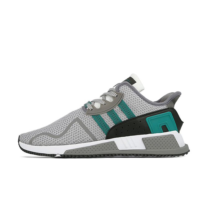 adidas EQT Cushion ADV Blue Pack Grey