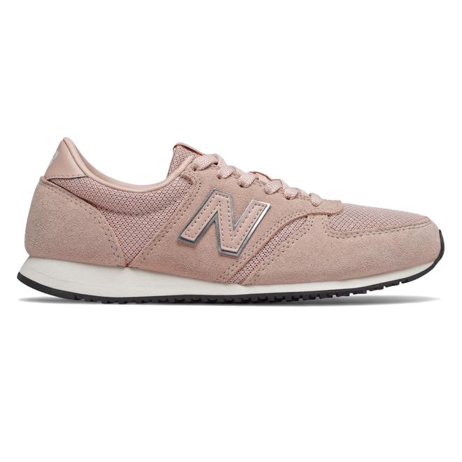 New Balance WL420CLF (Pink)