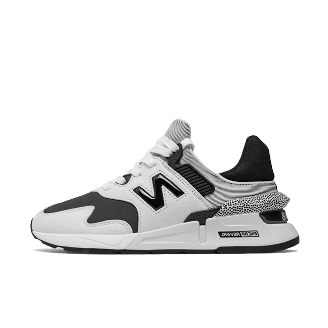New Balance WS997JCF 'White/Black'