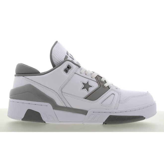 Converse ERX Archive Alive OX (White / Dolphin / Wolf Grey)