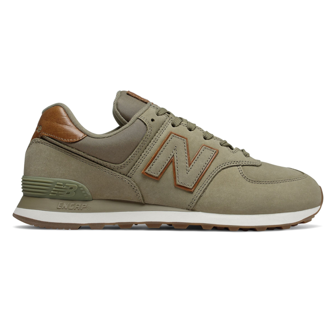 New Balance ML574NBF