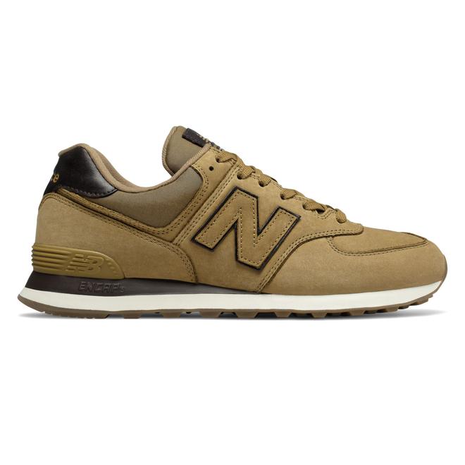 New Balance ML574NBH