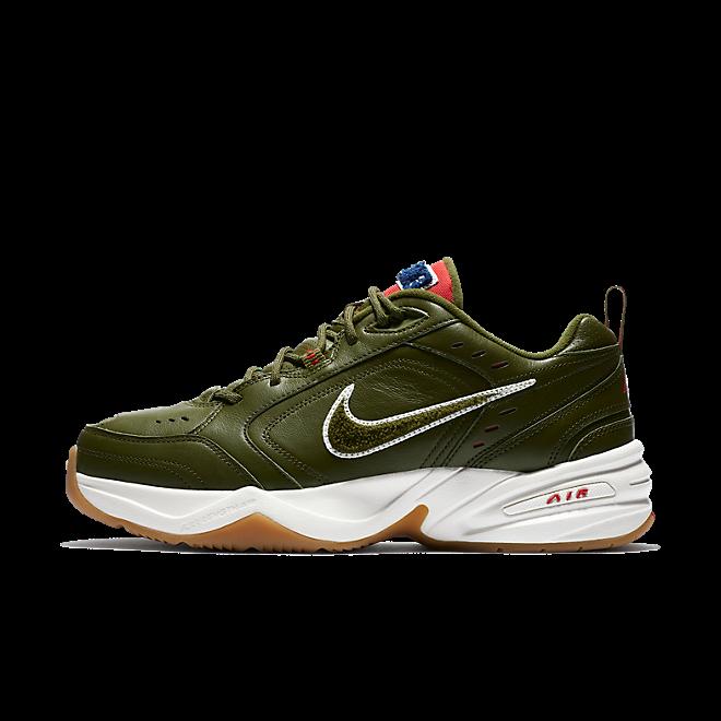 Nike Air Monarch 4 PR