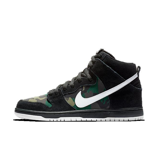 Nike SB Dunk Pro