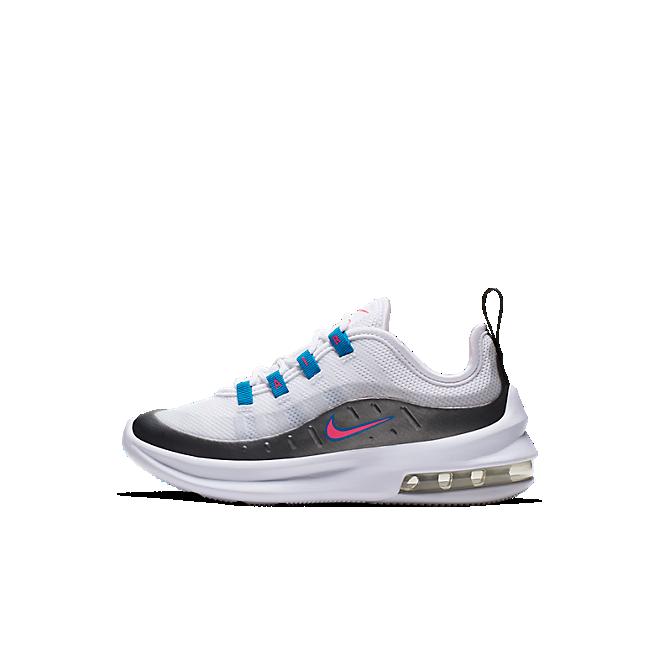 Nike Air Max Axis Kleuter