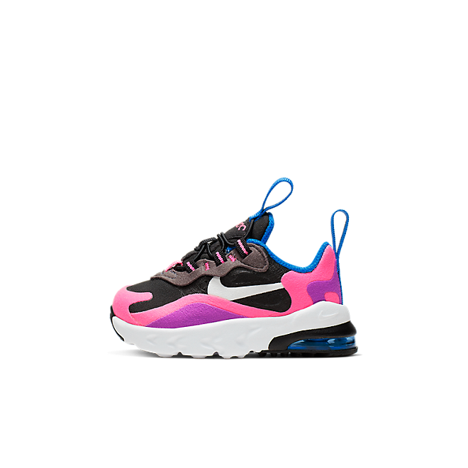 Nike Air Max 270 React CD2655-001